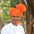 Arun Mahadev Pawar