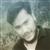 Rizwan Sameer