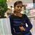 Pooja Mahesh Vaswade