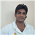 Satyendra Kumar Patel