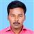 Deepak Panneerselvam