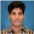 Manoj Kumar Chaurasia