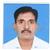 Vidya Prasad
