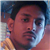 Shashi Ranjan Kumar