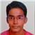 Mitesh Lalitkumar Jain