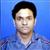 Hemant Satish Chaudhari
