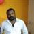 Basu Singh