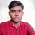 Telugu Ravi kumar