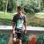 Suresh S
