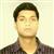 Abhishek Kumar Verms