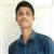 Naramsetti Ganapathi