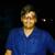 Chethan Kumar C