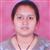 Shruti Gaur