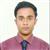 Arindam Dan