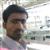 Manuj Awasthi