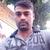 Ranjeet Kumar Maurya