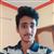Dinesh Choudhary G