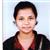 Kyama Chaitanya Kumari