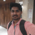 Nitin Revankar