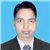 Soumya Ranjan Mishra