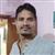 Srinivas Reddy Pange