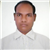 Devendra Chouhan