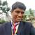 Kalpesh Bachhav