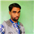 Arindam Munshi