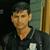 Ananta Narayan Dhole