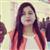 Sarita Singh