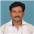 Chandra Babu Naidu Thota