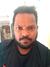 Rohan Vijay Jaiswara