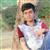 Shivansh Prasad