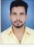 Chandra Prakash Singh