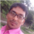 Chandan Kumar Verma