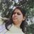 Sangeeta Jaiswal