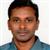 J Vigneshwara Thirumal