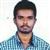 Esthak Ranees Raja