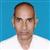 Rajesh Kumar Mishra