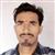Dinesh Kumar Chaurasiya