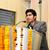 Ankit Dev