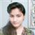 Surabhi Thakur