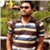 Rajesh Kumar Swain
