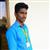 deshi Sandeep