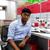 Akash Sardar