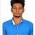 Aravindha Kumar M