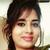 Manisha Mohapatra