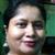 Sanchita Das