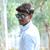 Jay Kumar Sahu