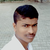 Vaibhav Apparao Survase